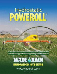 wade_rain_poweroll_brochure r m wade & company history 1965 1989