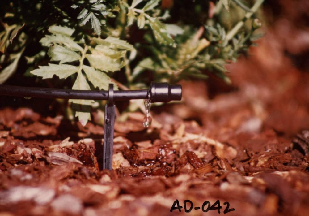 drip_photo1_b r m wade & company history 1965 1989