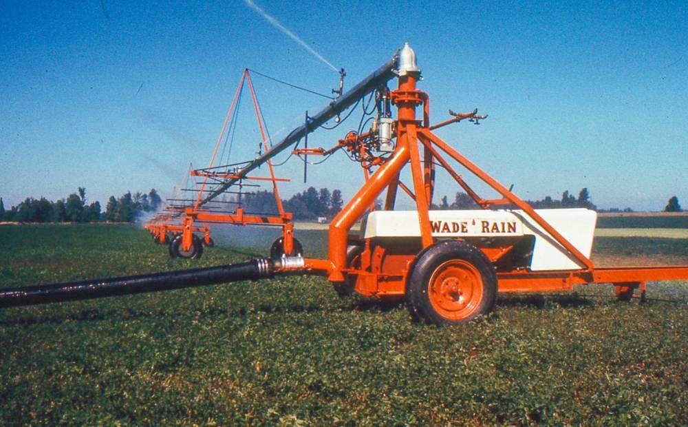 squarematic1_b r m wade & company history 1965 1989